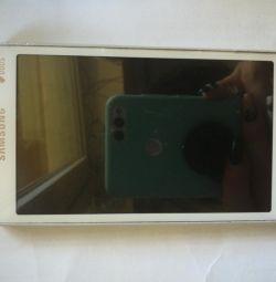 Samsung sm_G360e