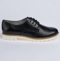 Tamaris çizme