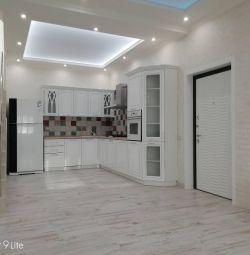 Casă, 120 m²