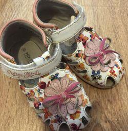 Sandals Indigo Kids