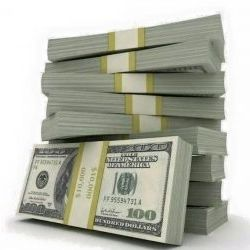 Special offer fast and serious loan