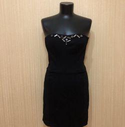 Φόρεμα Innamore