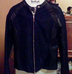 Jacket σελ. 46
