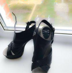 Sandaletler 👡 38r