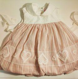 Φόρεμα κομψό 68