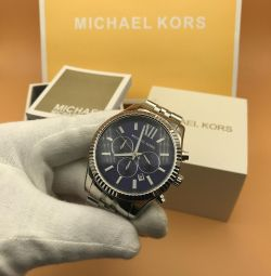 Men's Watch Michael Kors, Michael Kors (original)