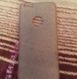 Husa iPhone 6s +