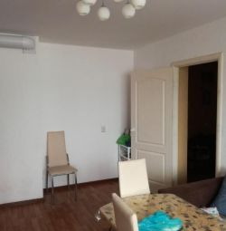 Apartment, 3 rooms, 83 m²