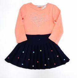 New blouse (cotton)