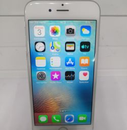 Apple iPhone 6 MG482RU / A