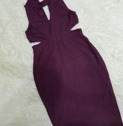 Платья разные46 +
