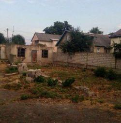 Plot, 6,400., Settlement (Izhs)