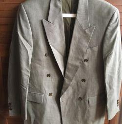 Jacket Portugal (2) new