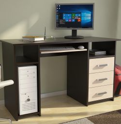 Writing table SK4