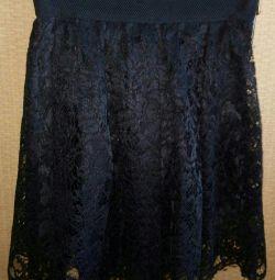 Skirt new r 42