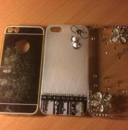 Iphone 5s covers price for everything