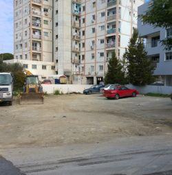 Residential Plot in Pallouriotissa, Nicosia