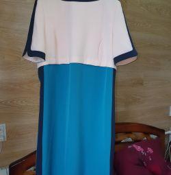 Pompa Dress