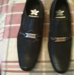 Pantofi, băiat 32r