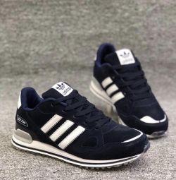 Stock!! Last day !! Men's sneakers