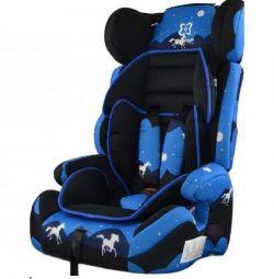 Car seat children's Farfello GE-E