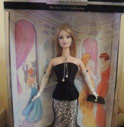 Συλλογή Barbie 8 Μαρτίου 3700