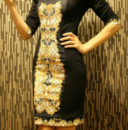 Rochie elegantă!
