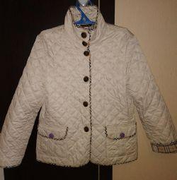 Kadın ceket 46-48