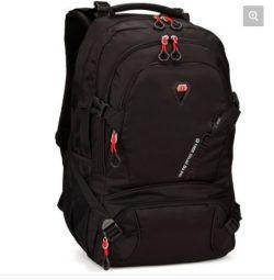 Backpack 35 liters