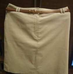 Mark and Spencer Skirt