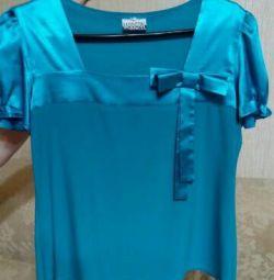 Χρησιμοποιημένη μπλούζα