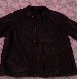 Jacket 11XL