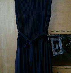 Νέο φόρεμα INCITY