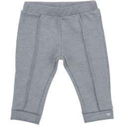 Armani pantolonu
