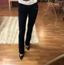 Jeans dkny πρωτότυπο