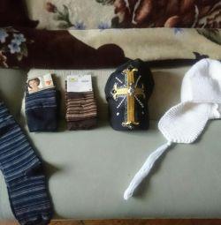Genunchi, pălării, șepcă de baseball pentru femei