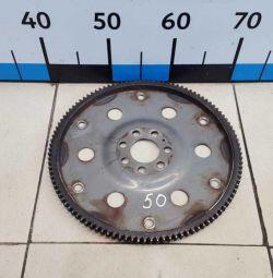 Μανόμετρο Mitsubishi Pajero Pinin IO (H6, H7) 99-05