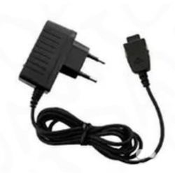 Charger LG 510/1300/3000/5200