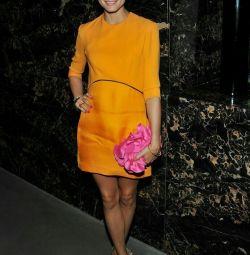 Dress from Victoria Beckham
