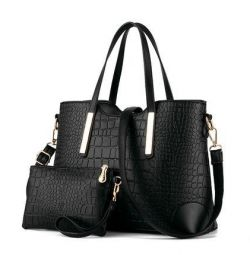 ? Women's bag. China