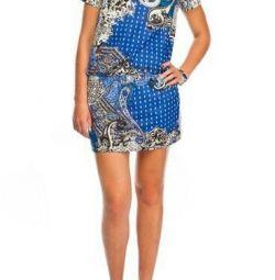 Φόρεμα-τούλι ТМ Сарафан р.42 νέο