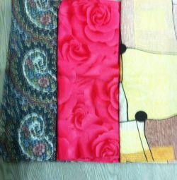 Cushion covers 40-70