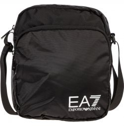 Geantă de bărbați EA7