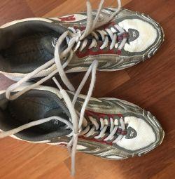 2Κ αθλητικά παπούτσια