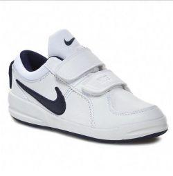 Spor ayakkabı Nike orijinal p33