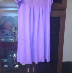 Hamile kadınlar için elbise satacağım