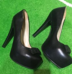 Ayakkabı 39