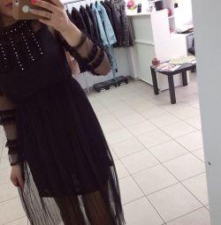 Платье ? женское