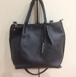 Afina сумка