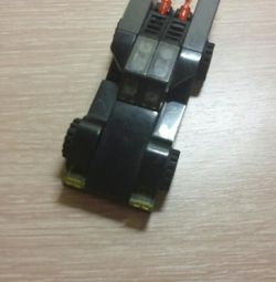 Συγκρότημα Lego